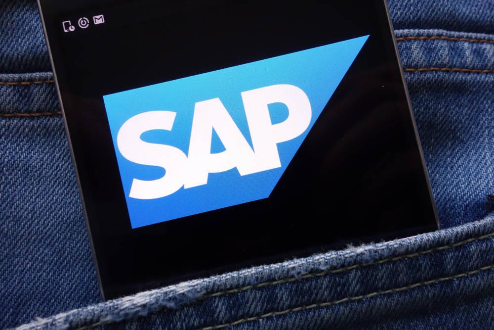 La importancia del SAP para una empresa