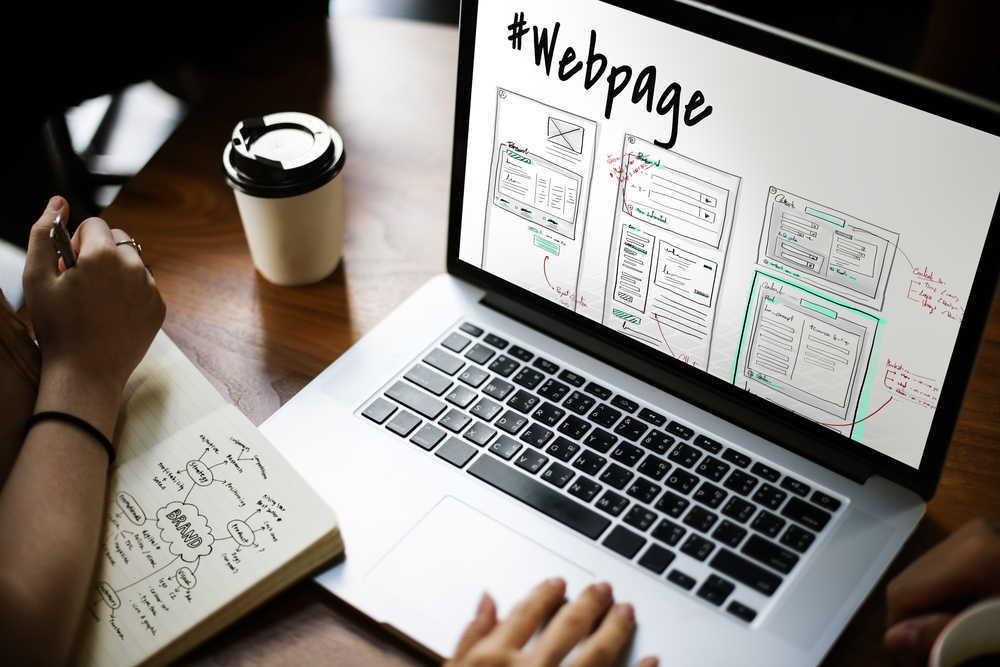 La importancia de tener un sitio web para tu negocio