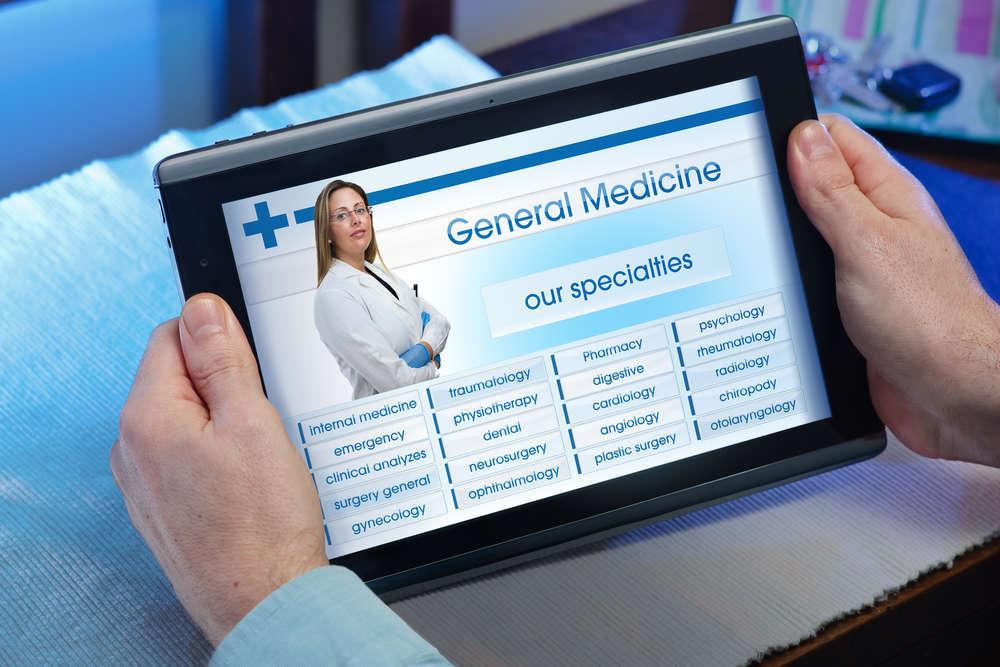 ¿Qué  marketing tiene que hacer el sector de farmacias?