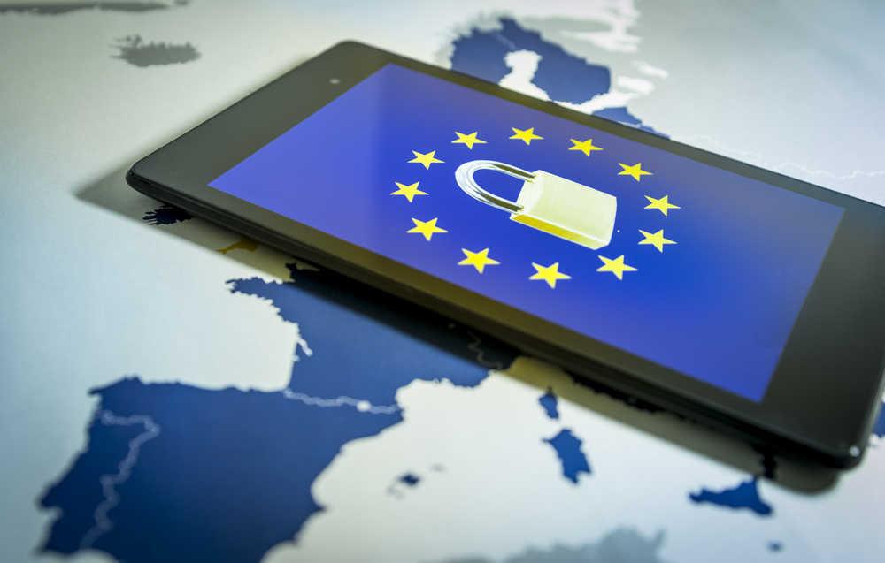 La nueva ley de protección de datos también cambia algunas cuestiones en la red